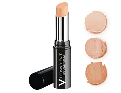 DERMABLEND - SOS Coverstick 16H