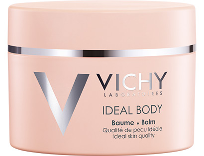 IDEAL BODY - Baume
