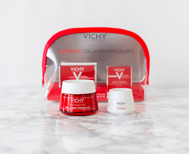 LIFTACTIV SPECIALIST - TROUSSE LIFTACTIV COLLAGEN SPECIALIST