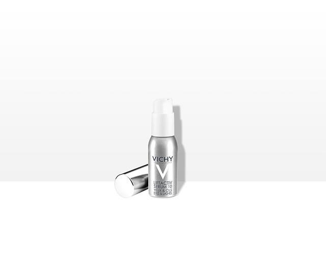 LIFTACTIV SUPREME - SERUM 10 YEUX & CILS