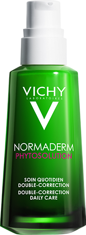 Normaderm Phytosolution