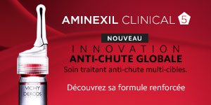 Aminexil Clinical 5