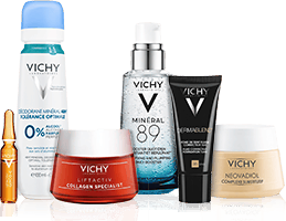 v_gamme-products_1.png