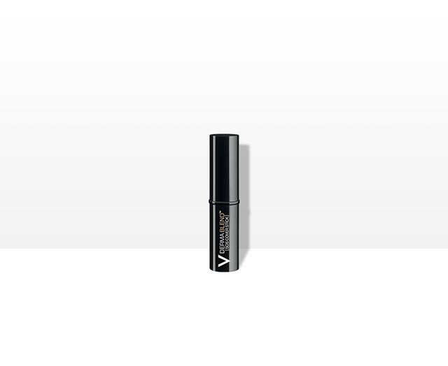 DERMABLEND - SOS Coverstick 16h*