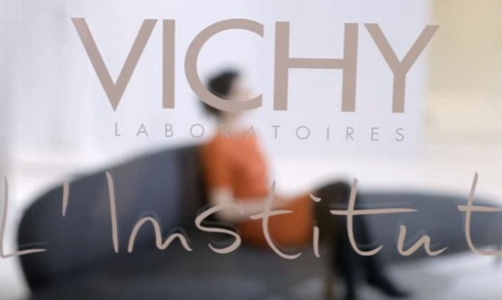 institut vichy capture