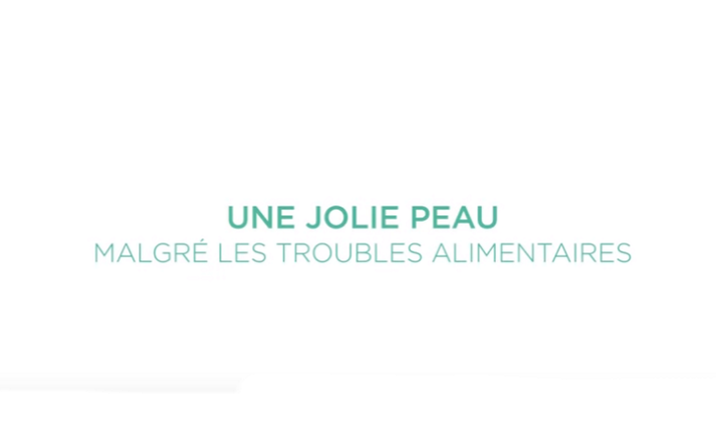 capture trouble alimentaire