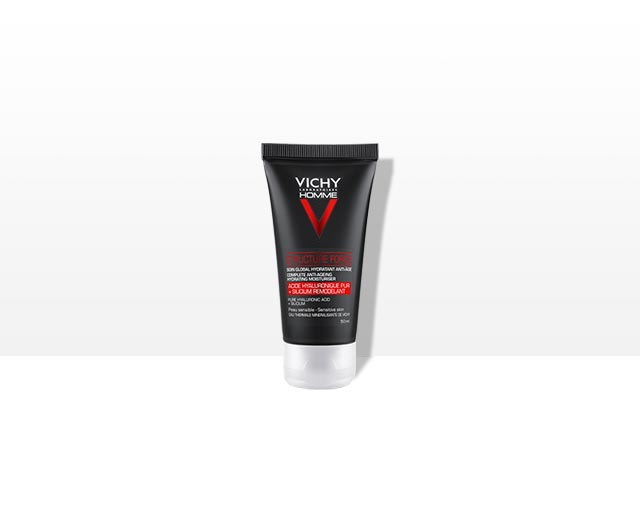 VICHY HOMME - Structure Force